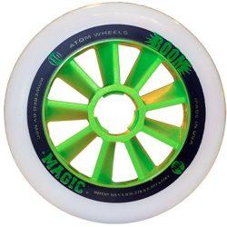 Atom Kerék (Wheels) BOOM MAGIC (BOOM MAGIC )