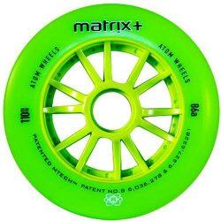 Atom Kerék ( Wheels ) MATRIX + (Atom Matrix Plus +)