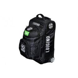 Luigino Kerekes Táska  2 az egyben  (Trolley Bag Pieces not)