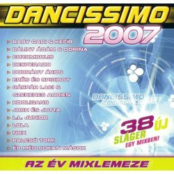 Dancissimo 2007