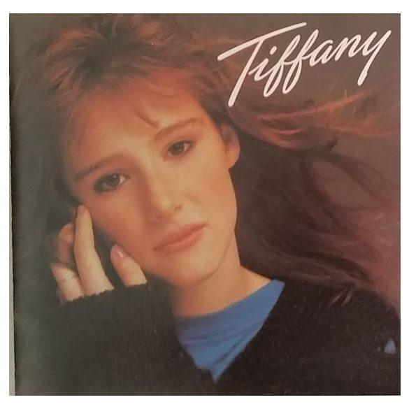 Tiffany ****