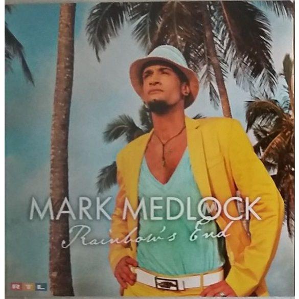 Mark Medlock - Rainbow's End ***