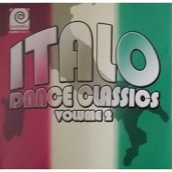 Italo Dance Classics Volume 2 ***