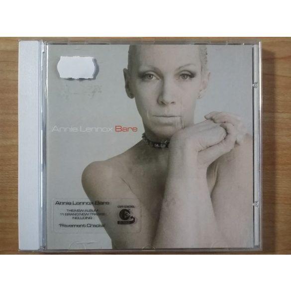 Annie Lennox - Bare  ****