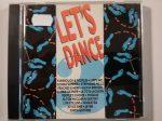 Let's Dance  ***