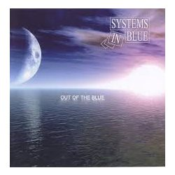 Systems In Blue  (Out Of The Blue )
