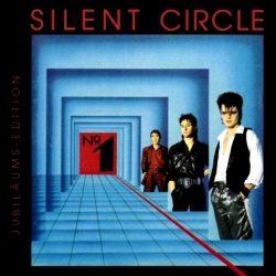 Silent Circle N1 (Jubileumi Kiadás + 7 bónustracks )