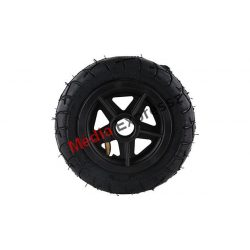 Powerslide CST Pro Air Tire