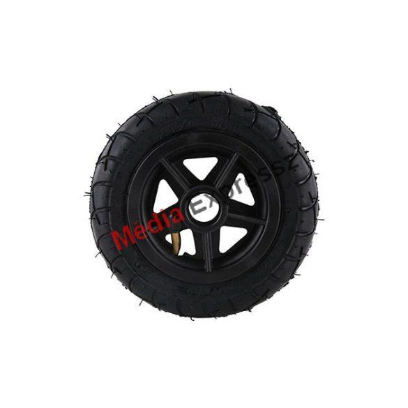 Powerslide CST Pro Air Tire