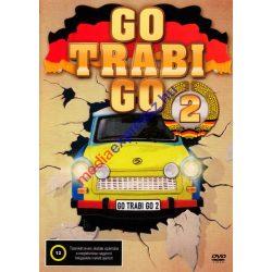 Go Trabi Go 2.
