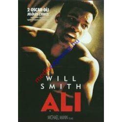 Ali (használt)