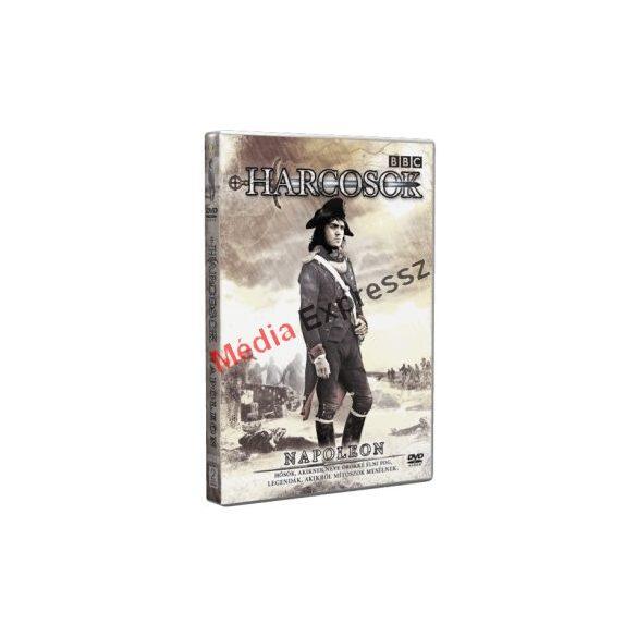 BBC Harcosok - Napoleon