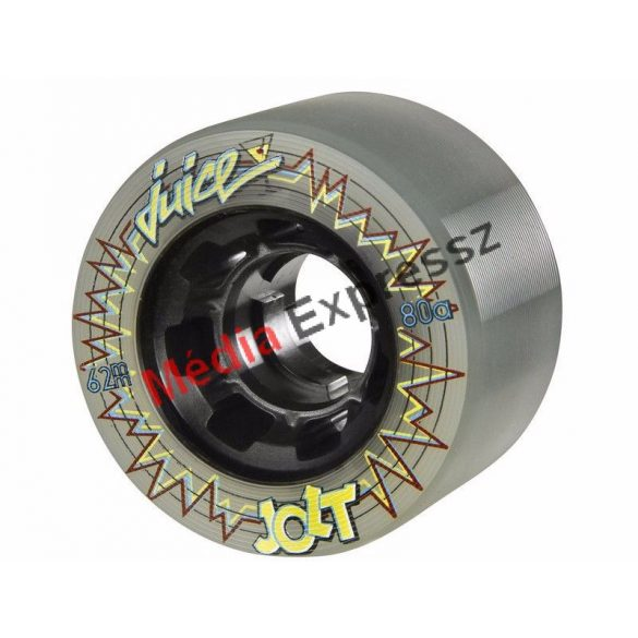 Juice JOLT 59mm x 38mm /80A 4 db
