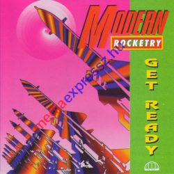 More images  Modern Rocketry – Get Ready