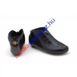 Skate-tec Long Track ST X cipő