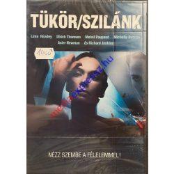 Tükör/Szilánk DVD