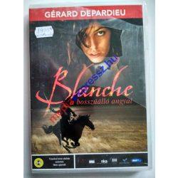 Blanche a bosszúálló angyal