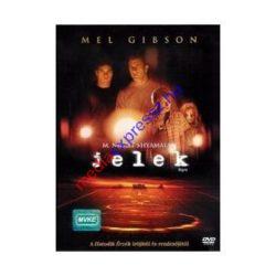 Jelek DVD