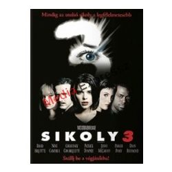 Sikoly 3.