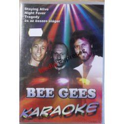Bee Gees - Karaoke