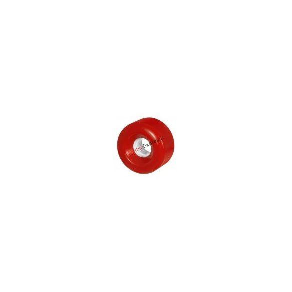 Powerslide Blank Roller Derby 58x33mm / 78A neon green/pink/red színekben 4db/szett