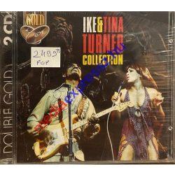 Ike & Tina: Turner Collection CD