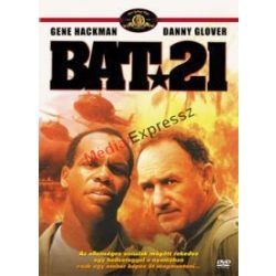Bat 21) használt)