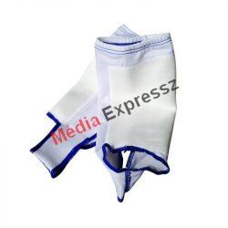 Ankle Dynema Protector (  Vágásálló achille és bokavédő )