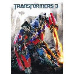 Transformers 3.  (használt)