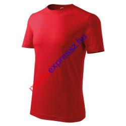 Malfini (Adler) Basic színes férfi pólók 160 gm