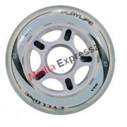 Playlife Cyclone 72mm/83A 76mm/83A  80mm/81A 4db/szett