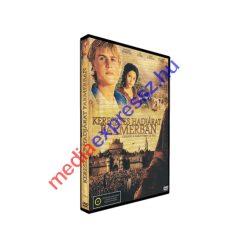 Keresztes hadjárat farmerbán DVD