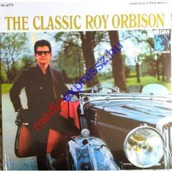 The Classic Roy Orbinson (LP, Vinyl)