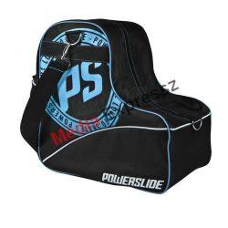 Powerslide koritartó táska