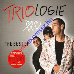 More images  Trio – Triologie (The Best Of)