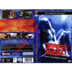 Veszett DVD ( kétlemezes változat)