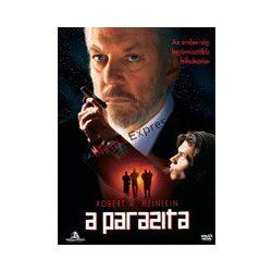 A parazita