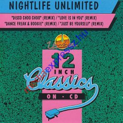 Nightlife Unlimited