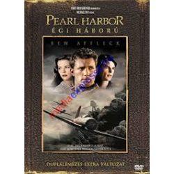 Pearl Harbor - Égi háború (2 DVD)