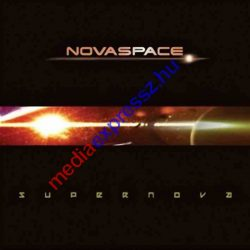 Novaspace – Supernova