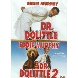 Dr. Dolittle / Dr. Dolittle 2.