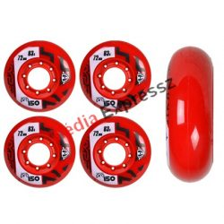 Hyper Pro 150 72mm/83A vagy 76mm/83A  vagy 80mm/83A  4db/szett