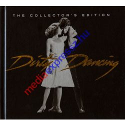 Dirty Dancing - The Collector's Edition (digibook)