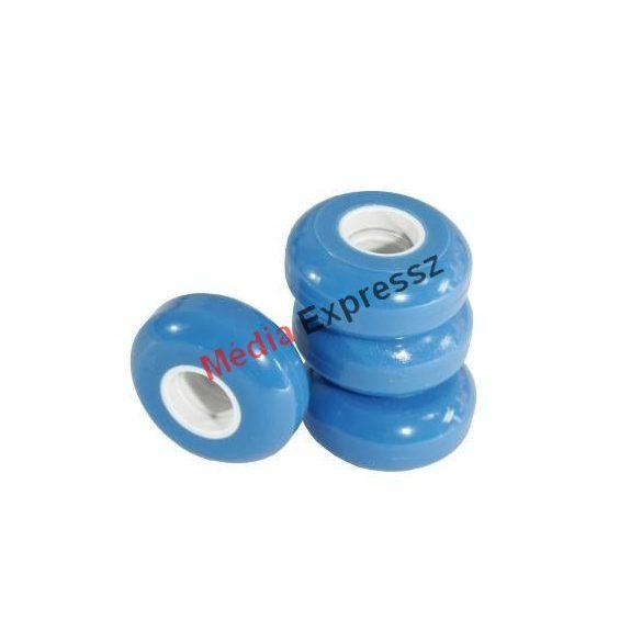 USD Blank II. 55mm/90A blue vagy green színben 4 db/szett