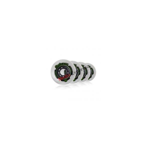 Powerslide Spinner 84mm/88A 4 db