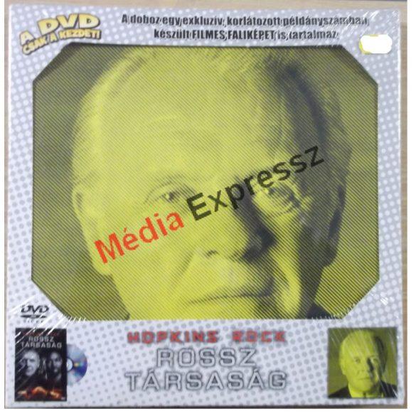 Rossz társaság dvd+filmes falikép