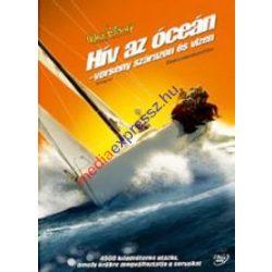 Hív az óceán - Verseny szárazon és vízen DVD