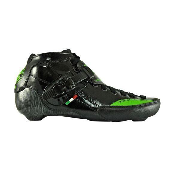 Strut Gyorsasági Görkorcsolya Cipő (Luigino Strut Boot )