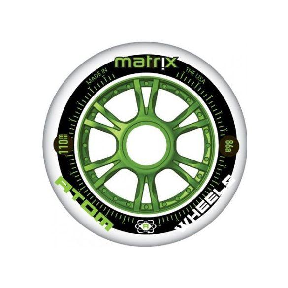 Atom Kerék ( Wheels ) MATRIX (MATRIX)