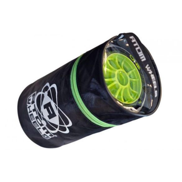 Keréktartó Táska (max 8db 110-es keréknek) (Wheel Bag )